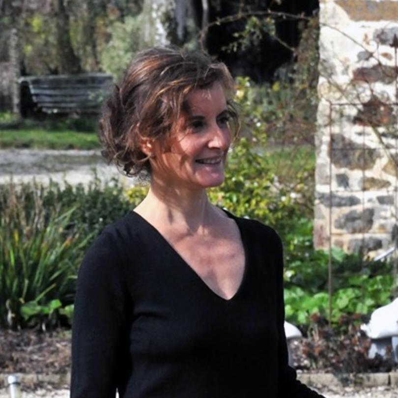 Fabienne Costa